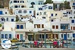 GriechenlandWeb.de Strand Rochari Panormos Tinos | Griechenland foto 13 - Foto GriechenlandWeb.de