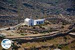 GriechenlandWeb.de Strand Rochari Panormos Tinos | Griechenland foto 14 - Foto GriechenlandWeb.de