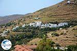 GriechenlandWeb.de Dorpje Skalados Loutra Tinos | Griechenland foto 1 - Foto GriechenlandWeb.de