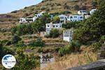 GriechenlandWeb.de Dorpje Skalados Loutra Tinos | Griechenland foto 2 - Foto GriechenlandWeb.de