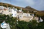 GriechenlandWeb.de Dorpje Skalados Loutra Tinos | Griechenland foto 4 - Foto GriechenlandWeb.de