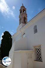 GriechenlandWeb.de Steni Tinos | Griechenland | Foto 1 - Foto GriechenlandWeb.de
