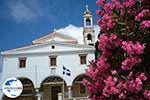GriechenlandWeb.de Steni Tinos | Griechenland | Foto 10 - Foto GriechenlandWeb.de