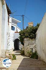 GriechenlandWeb.de Steni Tinos | Griechenland | Foto 11 - Foto GriechenlandWeb.de