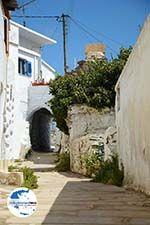 GriechenlandWeb.de Steni Tinos | Griechenland | Foto 12 - Foto GriechenlandWeb.de