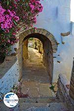 GriechenlandWeb.de Dorpje Tarampados Kampos Tinos | Griechenland | Foto 2 - Foto GriechenlandWeb.de