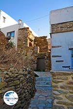 GriechenlandWeb.de Dorpje Tarampados Kampos Tinos | Griechenland | Foto 4 - Foto GriechenlandWeb.de