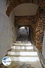 GriechenlandWeb.de Dorpje Tarampados Kampos Tinos | Griechenland | Foto 7 - Foto GriechenlandWeb.de