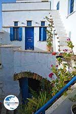 GriechenlandWeb.de Dorpje Tarampados Kampos Tinos | Griechenland | Foto 8 - Foto GriechenlandWeb.de