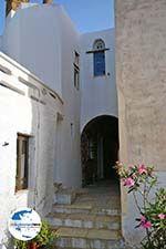 GriechenlandWeb.de Dorpje Tarampados Kampos Tinos | Griechenland | Foto 10 - Foto GriechenlandWeb.de