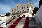 GriechenlandWeb.de Tinos Stadt | Griechenland | GriechenlandWeb.de foto 3 - Foto GriechenlandWeb.de