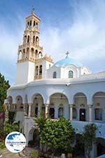 GriechenlandWeb.de Tinos Stadt | Griechenland | GriechenlandWeb.de foto 22 - Foto GriechenlandWeb.de