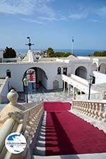 GriechenlandWeb.de Tinos Stadt | Griechenland | GriechenlandWeb.de foto 26 - Foto GriechenlandWeb.de
