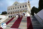 GriechenlandWeb.de Tinos Stadt | Griechenland | GriechenlandWeb.de foto 30 - Foto GriechenlandWeb.de