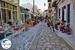 GriechenlandWeb.de Tinos Stadt | Griechenland | GriechenlandWeb.de foto 35 - Foto GriechenlandWeb.de