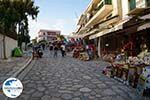 GriechenlandWeb.de Tinos Stadt | Griechenland | GriechenlandWeb.de foto 36 - Foto GriechenlandWeb.de