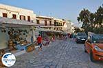 GriechenlandWeb.de Tinos Stadt | Griechenland | GriechenlandWeb.de foto 37 - Foto GriechenlandWeb.de