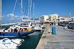 GriechenlandWeb.de Tinos Stadt | Griechenland | GriechenlandWeb.de foto 43 - Foto GriechenlandWeb.de
