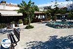 GriechenlandWeb.de Tinos Stadt | Griechenland | GriechenlandWeb.de foto 50 - Foto GriechenlandWeb.de