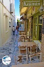 GriechenlandWeb Tinos Stadt | Griechenland | GriechenlandWeb.de foto 55 - Foto GriechenlandWeb.de