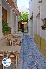 GriechenlandWeb Tinos Stadt | Griechenland | GriechenlandWeb.de foto 56 - Foto GriechenlandWeb.de