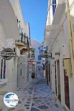 GriechenlandWeb.de Tinos Stadt | Griechenland | GriechenlandWeb.de foto 57 - Foto GriechenlandWeb.de