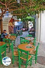 GriechenlandWeb.de Tinos Stadt | Griechenland | GriechenlandWeb.de foto 58 - Foto GriechenlandWeb.de