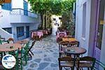 GriechenlandWeb.de Tinos Stadt | Griechenland | GriechenlandWeb.de foto 59 - Foto GriechenlandWeb.de