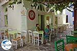 GriechenlandWeb.de Tinos Stadt | Griechenland | GriechenlandWeb.de foto 60 - Foto GriechenlandWeb.de