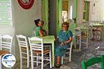 GriechenlandWeb.de Tinos Stadt Tinos - Foto GriechenlandWeb.de