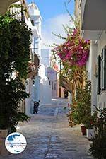 GriechenlandWeb.de Tinos Stadt | Griechenland | GriechenlandWeb.de foto 63 - Foto GriechenlandWeb.de