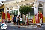 GriechenlandWeb.de Tinos Stadt | Griechenland | GriechenlandWeb.de foto 65 - Foto GriechenlandWeb.de