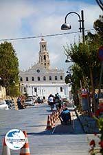 GriechenlandWeb.de Tinos Stadt | Griechenland | GriechenlandWeb.de foto 66 - Foto GriechenlandWeb.de