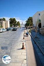 GriechenlandWeb.de Tinos Stadt | Griechenland | GriechenlandWeb.de foto 68 - Foto GriechenlandWeb.de