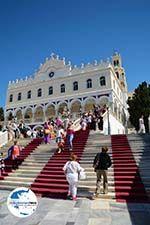 GriechenlandWeb.de Tinos Stadt | Griechenland | GriechenlandWeb.de foto 71 - Foto GriechenlandWeb.de