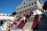 GriechenlandWeb.de Tinos Stadt | Griechenland | GriechenlandWeb.de foto 72 - Foto GriechenlandWeb.de