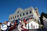 GriechenlandWeb.de Tinos Stadt | Griechenland | GriechenlandWeb.de foto 73 - Foto GriechenlandWeb.de