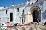 GriechenlandWeb.de Tinos Stadt | Griechenland | GriechenlandWeb.de foto 80 - Foto GriechenlandWeb.de
