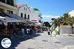 GriechenlandWeb.de Tinos Stadt | Griechenland | GriechenlandWeb.de foto 89 - Foto GriechenlandWeb.de