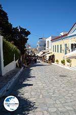 GriechenlandWeb.de Tinos Stadt | Griechenland | GriechenlandWeb.de foto 90 - Foto GriechenlandWeb.de
