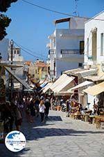 GriechenlandWeb Tinos Stadt | Griechenland | GriechenlandWeb.de foto 92 - Foto GriechenlandWeb.de