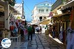 GriechenlandWeb Tinos Stadt | Griechenland | GriechenlandWeb.de foto 95 - Foto GriechenlandWeb.de