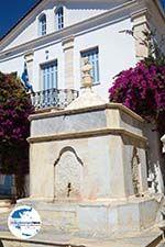GriechenlandWeb.de Tinos Stadt | Griechenland | GriechenlandWeb.de foto 96 - Foto GriechenlandWeb.de