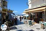 GriechenlandWeb.de Tinos Stadt | Griechenland | GriechenlandWeb.de foto 97 - Foto GriechenlandWeb.de