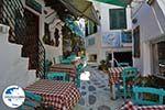 GriechenlandWeb.de Tinos Stadt | Griechenland | GriechenlandWeb.de foto 99 - Foto GriechenlandWeb.de