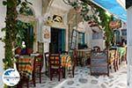 GriechenlandWeb Tinos Stadt   Griechenland   GriechenlandWeb.de foto 100 - Foto GriechenlandWeb.de