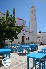 GriechenlandWeb Tinos Stadt | Griechenland | GriechenlandWeb.de foto 101 - Foto GriechenlandWeb.de