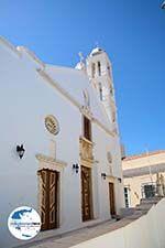 GriechenlandWeb.de Tinos Stadt | Griechenland | GriechenlandWeb.de foto 102 - Foto GriechenlandWeb.de