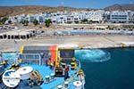 GriechenlandWeb.de Tinos Stadt   Griechenland   GriechenlandWeb.de foto 105 - Foto GriechenlandWeb.de