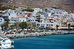 GriechenlandWeb.de Tinos Stadt | Griechenland | GriechenlandWeb.de foto 112 - Foto GriechenlandWeb.de